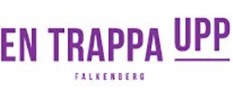 En Trappa Upp